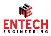 EntechEngineering