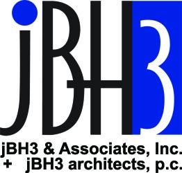 JBH3logo