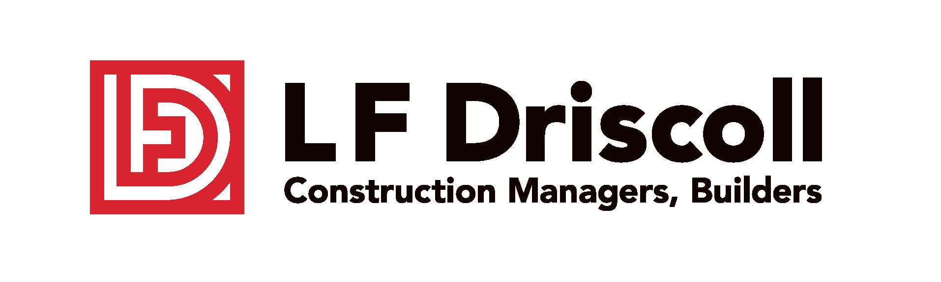 LFD Logotype 16 1795K tag