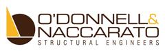 ODonnell Naccarato Logo