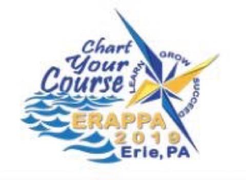 ERAPPA Conference  2019